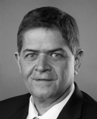 Photo of Filemon Vela