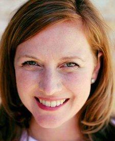 Lizzie Pannill Fletcher photo