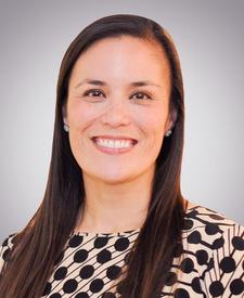 Gina Ortiz Jones photo
